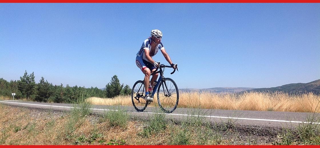 3gt4tct-header-vuelta-stage-05-001