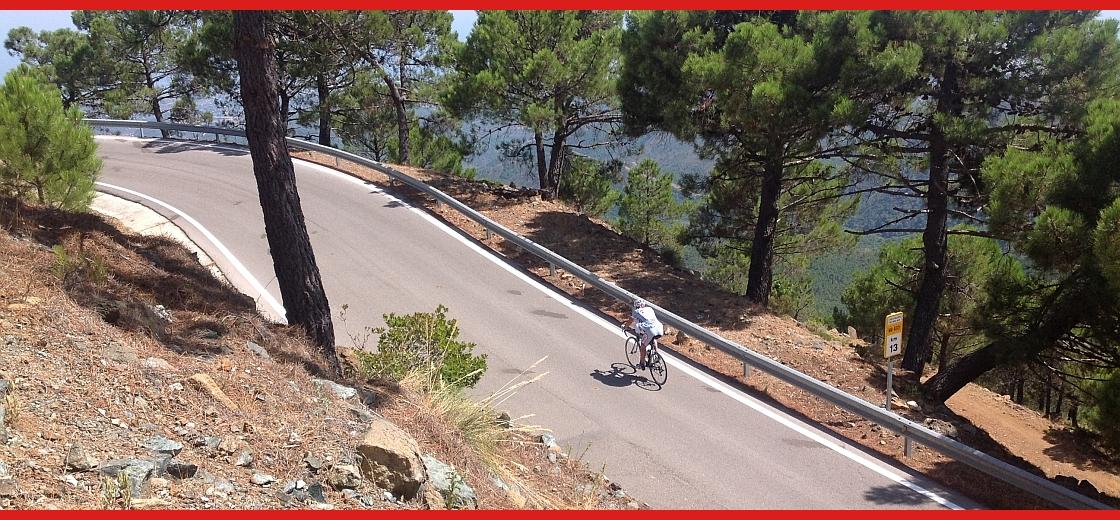 3gt4tct-header-vuelta-stage-08-003