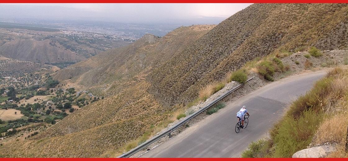 3gt4tct-header-vuelta-stage-10-002