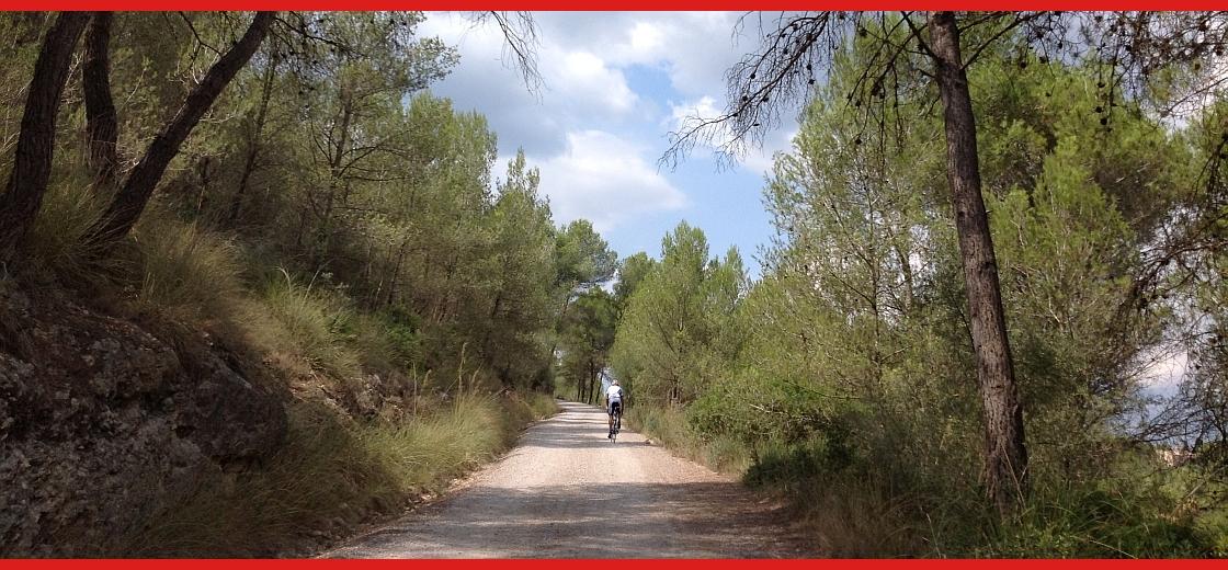 3gt4tct-header-vuelta-stage-13-004