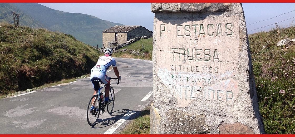 3gt4tct-header-vuelta-stage-18-002