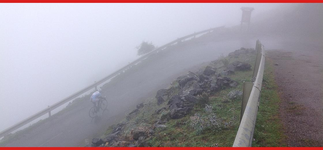 3gt4tct-header-vuelta-stage-20-001