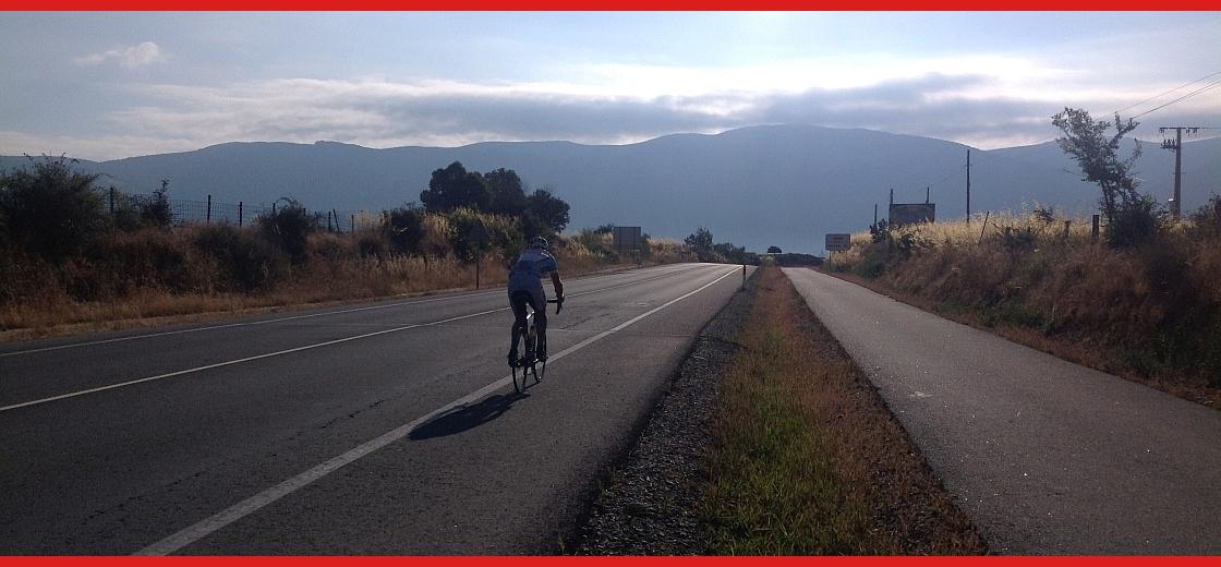 3gt4tct-header-vuelta-stage-21-001